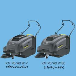 HD605