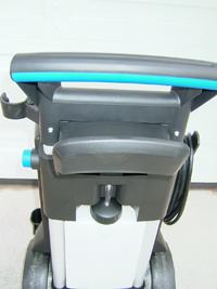大型洗剤タンク2